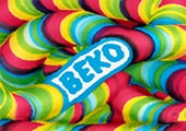 http://beko-logo